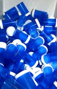 193967_pill_bottles
