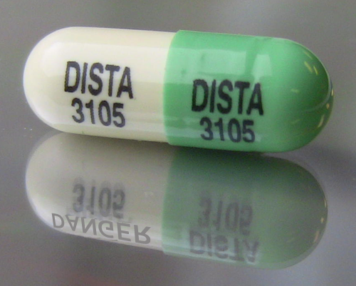 DistaD