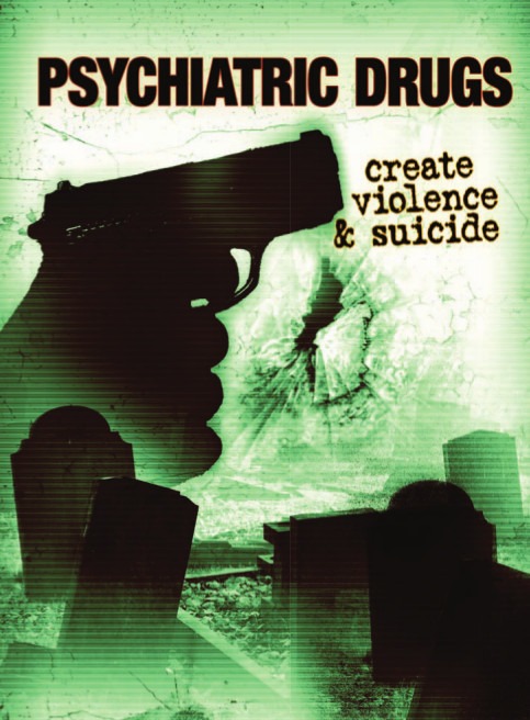 drugs and violence is there a The relationship between alcohol or other substance abuse and domestic violence is complicated a prevailing myth about domestic violence is that alcohol and drugs are the major causes of domestic abuse in reality, some abusers rely on substance use (and abuse) as an excuse for becoming violent.