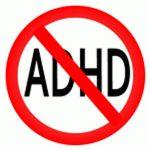 Non-More-ADHD-100x1001