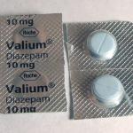 Valium_10mg_roche
