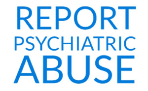 Challenging Cases   Psychiatric Times